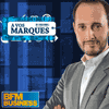 podcast-BFM-A-vos-marques-David-DAUBA.png