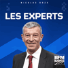 podcast-BFM-Les-experts-BFM-Nicolas-Doze.png