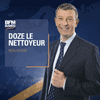 podcast-BFM-business-nicolas-doze-le-nettoyeur.png