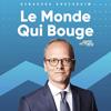 podcast-BFM-le-monde-qui-bouge-Benaouda-Abdeddaim.png
