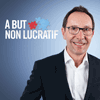 podcast-BFM-radio-A-But-Non-Lucratif-Didier-Meillerand.png