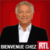 podcast-Bienvenue-chez-rtl-laurent-boyer.png