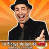 podcast-Blagues-du-jour-de-Rire-et-Chansons.png