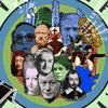 podcast-CHYZ-94.3-FM-3600-Secondes-d-Histoire.png