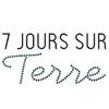 podcast-CHYZ-94.3-FM-7-Jours-sur-Terre.png
