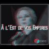 podcast-CHYZ-94.3-FM-A-l-est-de-vos-empires-Michelle-et-Sevia.png