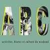 podcast-CHYZ-94.3-FM-ABC-du-weekend.png