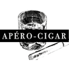 Podcast CHYZ 94.3 FM Apéro-Cigar