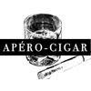 podcast-CHYZ-94.3-FM-Apero-Cigar.png