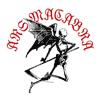 podcast-CHYZ-94.3-FM-Ars-Macabra.png