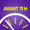 podcast-CHYZ-94.3-FM-Avant-11h.png