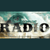 podcast-CHYZ-94.3-FM-Beatnick-Radio.png