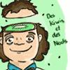 podcast-CHYZ-94.3-FM-Des-kiwis-et-des-nerds.png