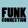 Podcast CHYZ 94.3 FM Funk Connection avec Don Dazzle, Helpless Louie et R-Strong