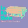 podcast-CHYZ-94.3-FM-Le-Re-Show-Deuxieme-Service.png