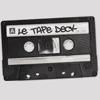 podcast-CHYZ-94.3-FM-Le-Tape-deck.png