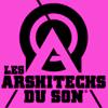 podcast-CHYZ-94.3-FM-Les-Arshitechs-du-Son.png
