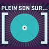 podcast-CHYZ-94.3-FM-Plein-son-sur.png