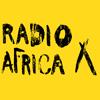 podcast-CHYZ-94.3-FM-Radio-Africa-X.png