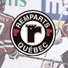 podcast-CHYZ-94.3-FM-Remparts-de-Quebec.png