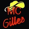 podcast-CHYZ-94.3-FM-Va-Chercher-le-fusil-MC-Gilles.png