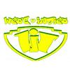podcast-CHYZ-94.3-FM-West-Indies.png