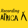 podcast-CHYZ-94.3-FM-recording-Africa-X.png