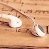 podcast-CKIA-FM-Classique-Jacques-Tardif.png