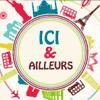 podcast-CKIA-FM-Ici-et-Ailleurs.png