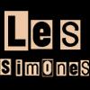 podcast-CKIA-FM-Les-Simones-Sophie-Dufour-Beausejour.png
