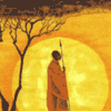podcast-CKIA-FM-Planete-afrique-Yvon-Atsiba.png