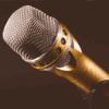 podcast-CKIA-FM-Tout-le-monde-en-deparle-Jerome-Claveau.png