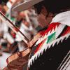 podcast-CKIA-FM-actualites-latino-Cristian-Ardila-Mauricio-Isaza.png
