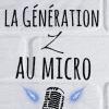 podcast-CKIA-FM-generation-Z-au-micro-Heidi-Noreau-Matthew-Trottier.png