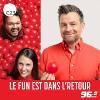 podcast-CKOI-96.9-FM-Le-fun-est-dans-le-retour.png