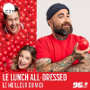 podcast-CKOI-96.9-FM-Le-lunch-all-dressed-Jonathan-Roberge.png