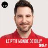 podcast-CKOI-96.9-FM-Le-petit-monde-de-Billy-Tellier.png