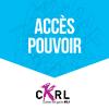 podcast-CKRL-89-1-FM-Acces-pouvoir-Luc-Ferland.png