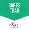 podcast-CKRL-89-1-FM-Cap-es-trad-Jean-Pierre-Chenard.png