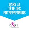 podcast-CKRL-89-1-FM-Dans-la-tete-des-entrepreneurs-Kim-Auclair.png