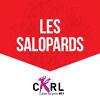 podcast-CKRL-89-1-FM-Les-Salopards-Nicolas-Dumont-Francois-Simard.png