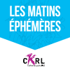 podcast-CKRL-89-1-FM-Les-matins-ephemeres-Caroline-Stephenson.png