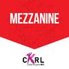 podcast-CKRL-89-1-FM-Mezzanine-Michel-Drolet.png