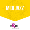 podcast-CKRL-89-1-FM-Midi-jazz.png