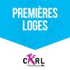 podcast-CKRL-89-1-FM-Premieres-loges-Jessica-Lebbe.png