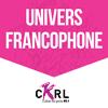 podcast-CKRL-89-1-FM-Univers-Francophone-ou-presque-Michel-Gauthier.png