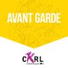 podcast-CKRL-89-1-FM-avant-garde-BIOTEK.png