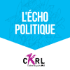 podcast-CKRL-89-1-FM-echo-politique-Dominique-Lelievre-Thomas-Thivierge.png