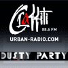 podcast-Dusty-Party-Graffiti-Urban-Radio.png