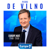 podcast-Europe-1-nuit-Pierre-De-vilno.png